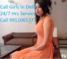 Miss Neha Delhi Call Girls Call Girl Service Delh-Personals-Women Seeking Men-Delhi