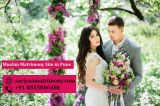 No.1 Community Matrimony Site For Muslim Matrimony Pune-Personals-Matrimonials-Seeking Groom-Pune