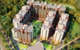 Ready to Move Affordable Flats in Gurgaon Affordable Housing-Real Estate-For Sell-Flats for Sale-Delhi