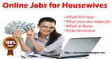 Work From Home - Govt Registered Company - online jobsWe are-Jobs-Other Jobs-Anand