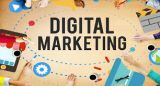 Digital Marketing Services in Leeds @ Virtual Employee -Jobs-Marketing Advertising & PR-Mumbai