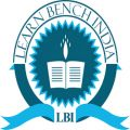 learn bench india-best project center in chennai-Classes-Other Classes-Chennai