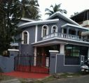 Independent Duplex House in Marnemikatte, Mangalore.-Homes-Residential-Sell-Mangalore