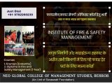 Best fire and safety college in alwar-Classes-Continuing Education-Alwar