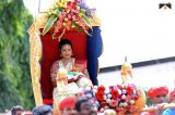 Wedding Photographers in Hyderabad -Services-Event Services-Hyderabad