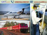 Very Low Fare – Medilift Air Ambulance Service in Delhi-Services-Health & Beauty Services-Health-Delhi