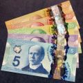 Buy Counterfeit Canadian Dollar Banknotes-Services-Other Services-Las Vegas