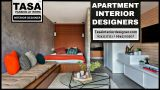 The Best Ways to Utilize Interior Designers -Homes-Other-Bangalore