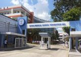 Davao Medical School Foundation   Study MBBS In Philippines-Jobs-Education & Training-Indore