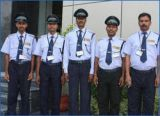 Personal Security Officer services in Bahadurgarh-Services-Other Services-Delhi