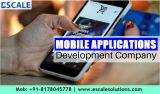 App Development Company in Gurgaon | Android, IOS, Windows-Services-Web Services-Gurgaon