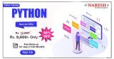 Python online training in India - NareshIT-Classes-Computer Classes-Programming Classes-Hyderabad