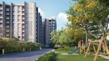 Apartments in Cuttack-Services-Real Estate Services-Cuttack