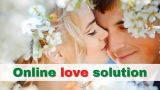 Spells to make someone away from you - Vashikaran Specialist-Services-Legal Services-Bangalore