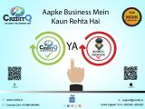 Secure Your Business from MSME Business Credit Defaulters-Services-Other Services-Jaipur