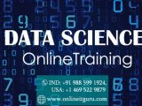 Data Science Course | Data Science Certification -Classes-Language Classes-Ahmedabad