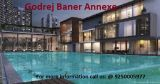 2/3 BHK Apartment, Flat For Sale In Godrej Baner Annexe-Real Estate-For Sell-Houses for Sale-Pune