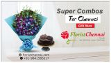 Flower And Cake Delivery In Chennai – Floristchennai-Services-Other Services-Chennai