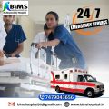 Best Emergency Care In Burdwan-Services-Health & Beauty Services-Health-Kolkata