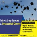 PG Finance Courses in Chandigarh-Events-Classic & Cultural-Chandigarh