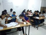 The RedRose Academy-Classes-Continuing Education-Coimbatore