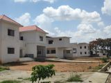 Villas for sale in Hyderabad -Real Estate-For Sell-Houses for Sale-Hyderabad