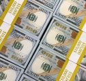 BUY GRADE A UNDETECTABLE COUNTERFEIT MONEY ONLINE CHEAP-Services-Other Services-Las Vegas