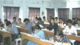Top Engineering Colleges in Jaipur for Admission-Classes-Continuing Education-Jaipur