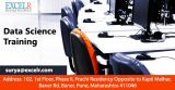 Data Science Course in pune-Services-Office Services-Pune