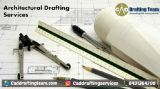 Architectural Drafting Services-Caddraftingteam-Services-Other Services-Bangalore