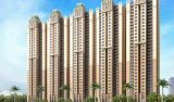 Outstanding Benefits Of Living At Ats Nobility-Homes-Residental-Sell-Noida
