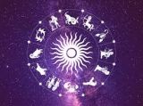 Know your Future by Famous Astrologer in Perth -Services-Astrology-Kavaratti