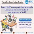 VKC Provides VoIP Software Development's Training for Studen-Classes-Computer Classes-Programming Classes-Ahmedabad