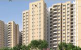 Prestige New Off Kanakapura Road Prelaunch Bangalore-Homes-Residental-Sell-Bangalore