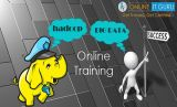 Big Data Online Training | Big Data Course | Upto 30% oFF-Classes-Language Classes-Hyderabad