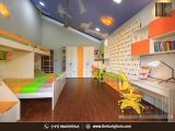 Looking for INTERIOR DECORATORS in Bangalore – The Karigh-Services-Other Services-Bangalore