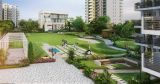 Godrej 101 Gurgaon -Homes-Residental-Sell-Gurgaon