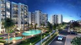 Godrej Habitat Sector-3 Gurgaon-Homes-Residental-Sell-Gurgaon
