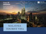 Malaysia Tourist Visa – Service Available at Reasonable Rate-Services-Legal Services-Hyderabad
