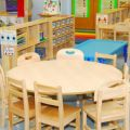 School Furniture manufacturers and suppliers in Jaipur -Services-Home Services-Jaipur