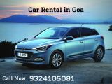 Get The Best Car Rental in Goa By Car Rental in Goa-Services-Travel Services-Goa