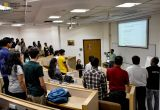 PGDM Course in Hyderabad-Classes-Continuing Education-Hyderabad