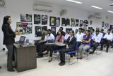 Top MBA Colleges in Gurgaon – Fees, Placement, Admission Pro-Services-Other Services-Gurgaon