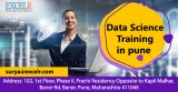 Data Science Course Pune-Services-Other Services-Pune