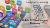 Mobile application service in singapore-Services-Computer & Tech Help-Chennai