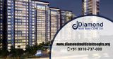 Diamond Multi State CGHS-Real Estate-For Sell-Flats for Sale-Delhi