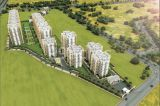 Affordable Housing Gurgaon-Real Estate-For Sell-Flats for Sale-Delhi