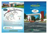 Plots for sale HMDA layout gandimaisamma gated community -Real Estate-For Sell-Vacation Property-Hyderabad