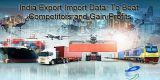 Daily Export Import Data-Services-Other Services-Delhi