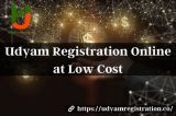 Udyam Registration Online at Low Cost-Services-Insurance & Financial Services-Bangalore